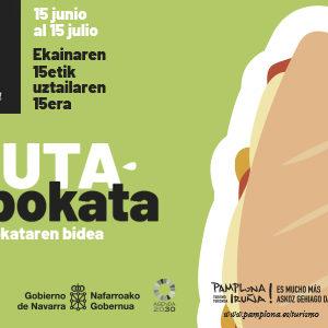 banner BOKATA 600x300